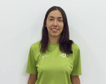 Silvia Hernandez Lazaro