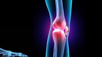 Rehabilitación de lesiones